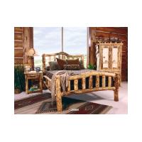 Snowload II Bed Deluxe