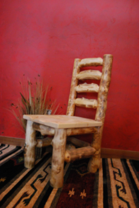 Summit Peak Chair